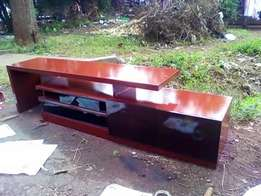 Tv stand,22k,free delivery