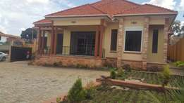 Kira house for sale 550m