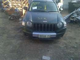 2007 Jeep For Sale Negotiable