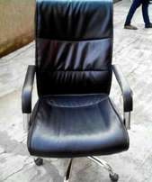 Quality Office Swivel Chair 0565