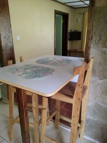 holiday cottages for booking in nanyuki Nanyuki - image 8