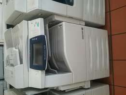 Xerox work centre 7428 for sale