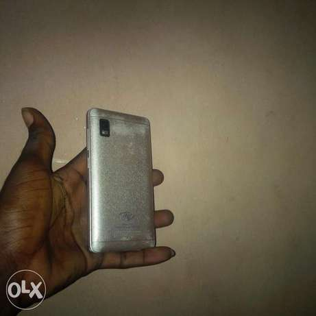 Very clean working perfect Itel it6910 Abule Egba - image 2