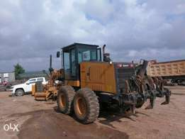 Sany Grader On Sale.