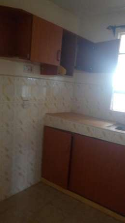 2Bedroom To Let Muthiga 15000/= Kinoo - image 6