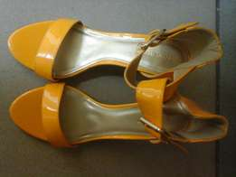 ladies affordable shoes