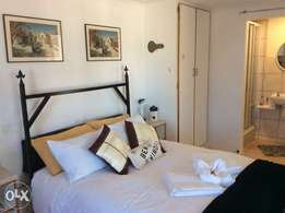 Stunning Self Catering Holiday Accommodation in DANABAY - Mossel Bay