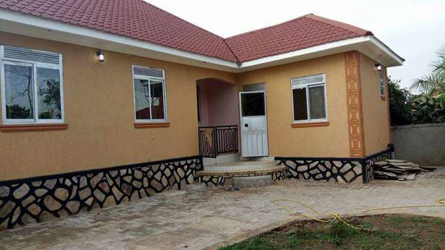 4 bedroom house for sale in Kira Kampala - image 6