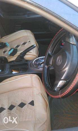Quick Sale - Altezza in very good condition Kampala - image 3