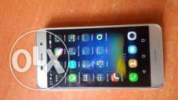 Huawei G power Y6 for sale