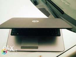 HP 255 available
