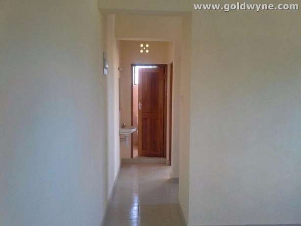 bombolulu 1 bedroom apartment Mombasa Island - image 6