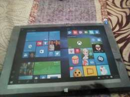 Iam selling Techno WinPad10