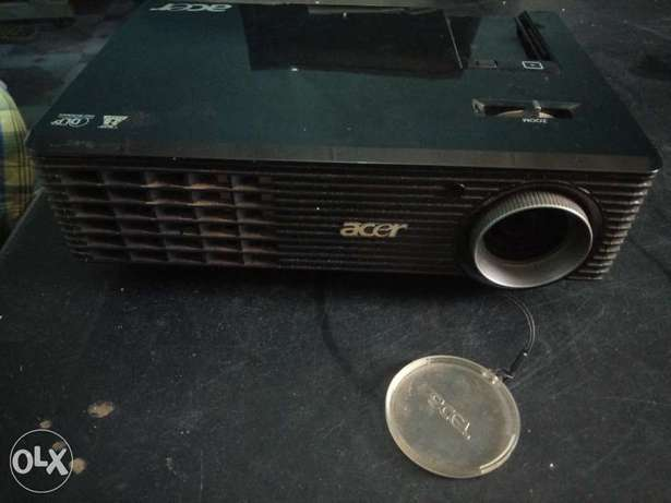 projector for sale cheap cheap Sobantu - image 1