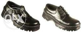 Toughees school shoes for your child