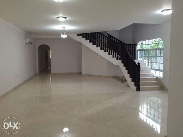 house for rent in south Ghubrah