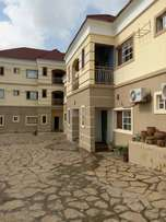 2bedroom flat to let, very spacious in a serene environment, Gwarinpa