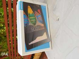 (Brand New) Lenovo Essential TAB3 7 unboxed