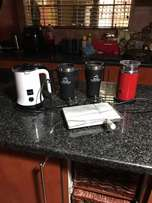 Kitchenware For Sale R 300 FOR ALL