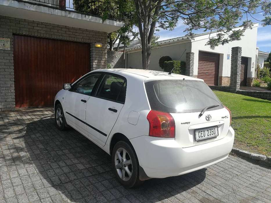 Image Of Cars Under R20000 Cape Town Olx Toyota Cars Bakkies For