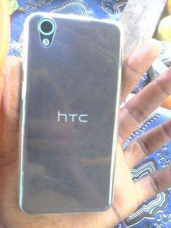Here is the htc v5.1 in low price don't miss it Gombato - image 5