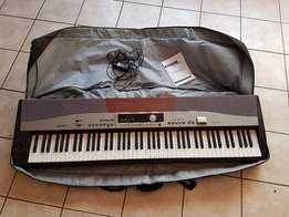 Full Electronic Piano - Medeli SP5100 stage piano