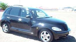 Chrysler PT Cruiser R49900