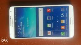 UK Used Samsung Galaxy Note3