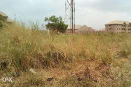 plots of land for sale at 1day in enugu