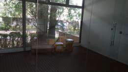 office space to let in westlands