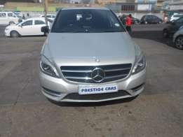 mercedes-benz b 180 sport amg cdi automatic 2013 silver colour