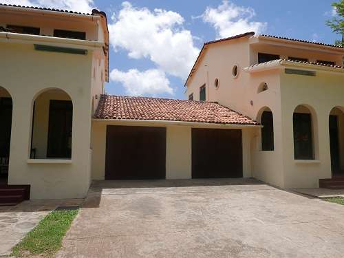 Incredible Villas For Rent In Malindi Malindi - image 8