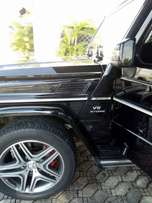 Benz g 63 amg 2014/2015 dis is not upgraded