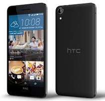 brand new htc desire 728 ultra edition in shop with one year warranty