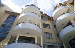 Servant quarters for rent in riara walking distance to junction mall