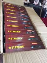 star gold free to air decoder on hot sale