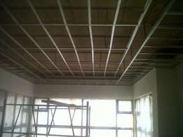 Reliable Carpenter available
