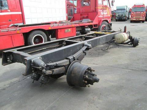Scania 110 110