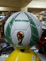 Football fighter world cup