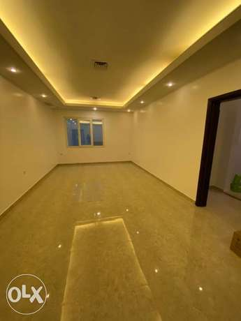 2 bedroom villa flat for rent in mangaf