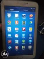 Samsung Galaxy Tab 3 Wi-Fi for sale at a lower rate