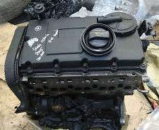 Golf 5 2.0 tdi bkd engine.