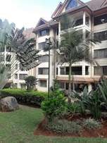 Upper Hill 4 bedroom Duplex apartment for rent