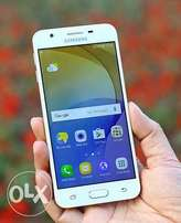New Samsung galaxy J5 prime.
