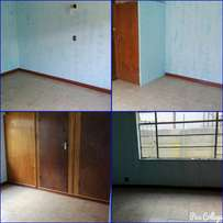 Large room to rent in Primrose