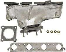 Exhaust Manifold Fits Chrysler Neon 2000-05, Chrysler Neon 2000-05 fo