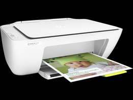 Hp 2130 All in -one -printer Catridge