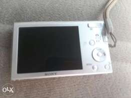 12.1 Sony camera for sale with avoidable price