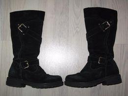 Зимние Сапоги Б У - Дитяче взуття в Біла Церква - OLX.ua 4a3527e55fb08