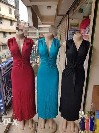 TRENDZONE -for the best trendy dresses this side of town Roysambu - image 5